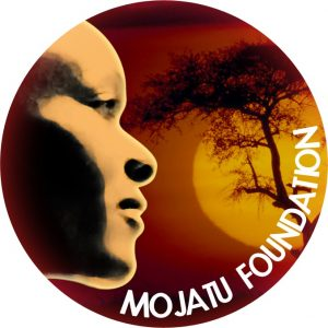 Mojatu-Foundation_logo_large-300x300