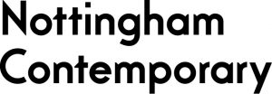 Nottingham-Contemporary-logo-black-300x104