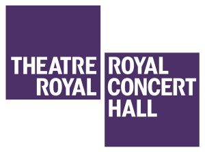 Theatre-Royal_PURPLE-rgb300dpi-300x223