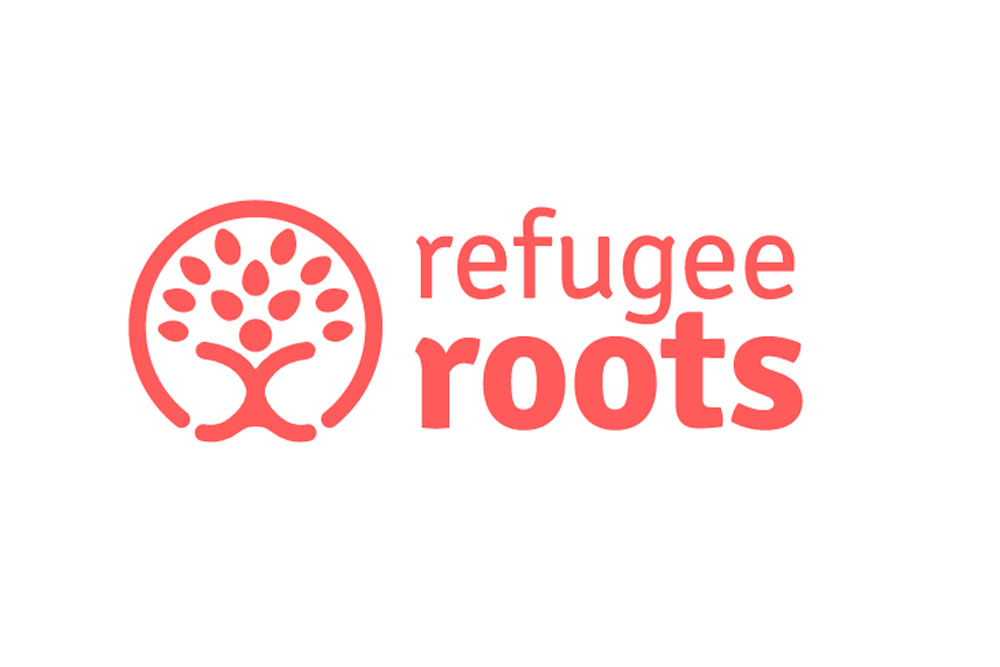 Refugee Roots celebrates Refugee Week