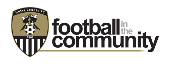 football-in-the-community
