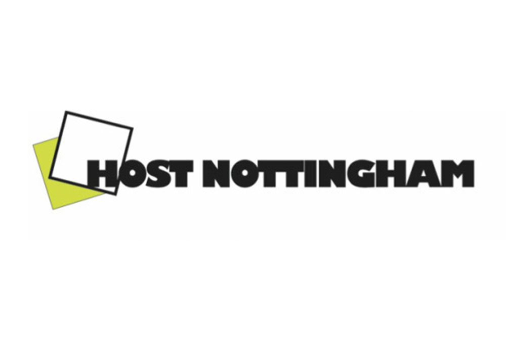 HOST Nottingham Online Open Evening